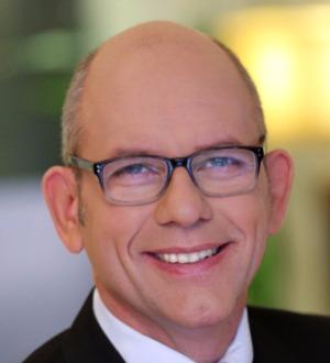 K. Scott Wagner's Profile Image
