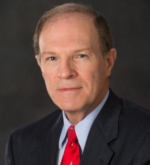 Kenneth Stephen Powers