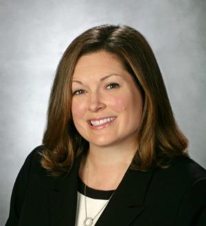 Kara M. Swasey