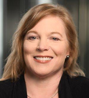 Karen D. McDaniel