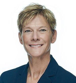 Karen E. Milner