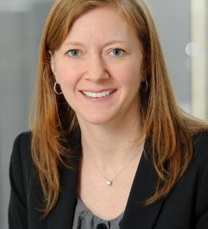 Karen M. Lent