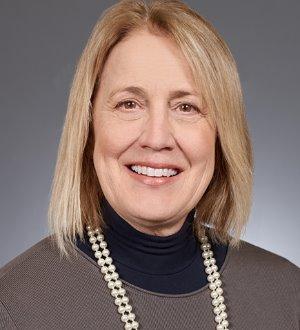 Karen J. Kepler