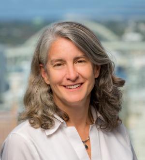 Karen L. O'Connor