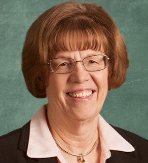 Karen L. Piper's Profile Image