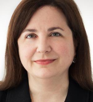 Karen L. Robarge