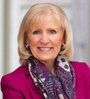 Karen L. Schreiber