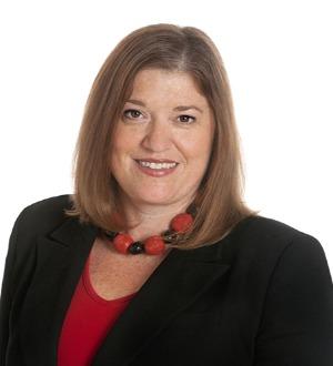 Karen M. Charlson