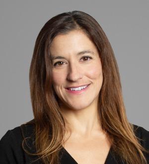 Karen M. Nelson