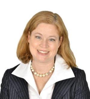 Karen McElhinny