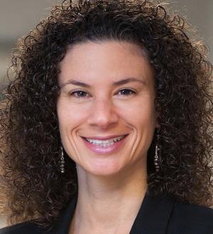 Karen N. Shapiro
