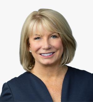 Karen Owen Gibbs
