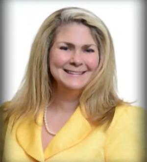 Karen T. Holzenthal
