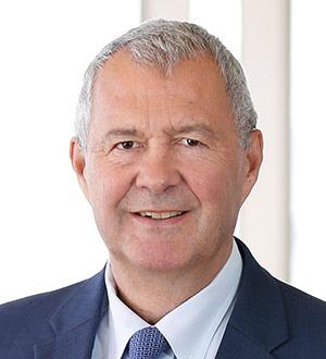 Karl D. Belgum