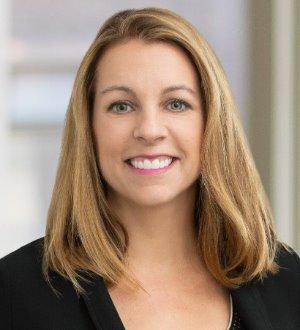 Karoline E. Jackson's Profile Image