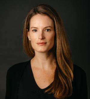 Kate Ferguson