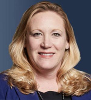 Kate Mueting's Profile Image