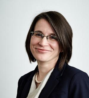Kate L. Nash