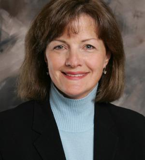 Katharine W. Brindley