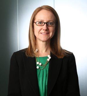 Katherine A. O'Rourke