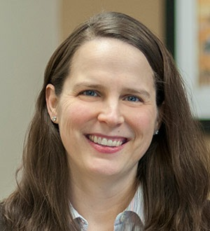 Katherine C. Baynes