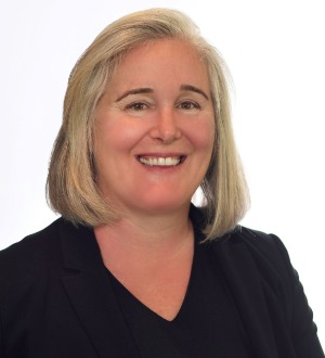 Katherine C. Fisher's Profile Image