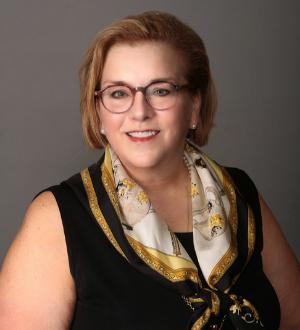 Katherine Dudley Helms
