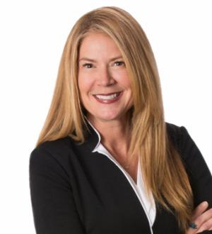 Katherine Kelly Vidal (Lutton)'s Profile Image