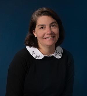 Katherine M. Bolger