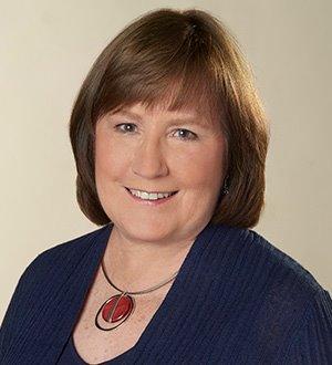 Katherine M. Hanna's Profile Image