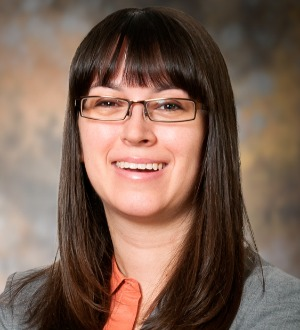 Katherine S. Kayatta