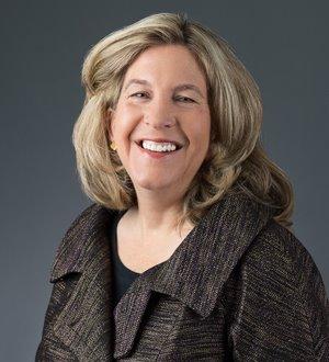 Katheryne L. Zelenock