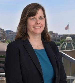 Kathleen A. Kelley's Profile Image