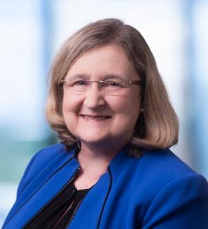 Kathleen A. Manning