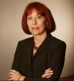 Kathleen Ann Hogan's Profile Image