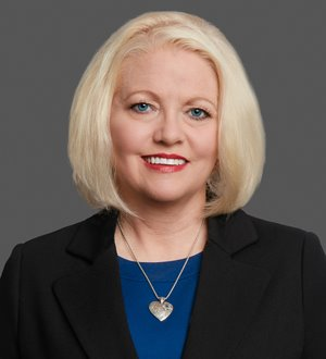 Kathleen Campbell Walker