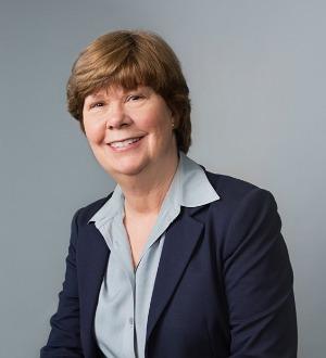 Kathleen H. Drummy's Profile Image