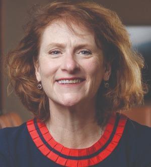 Kathleen H. Klaus's Profile Image
