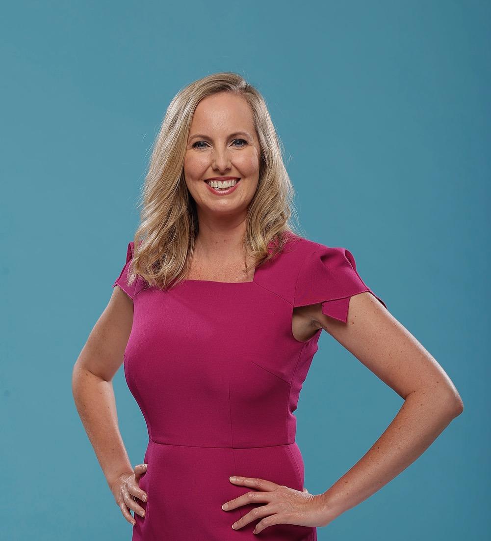 Kathleen M. Egan's Profile Image