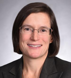 """Kathleen M. """"Katie"""" O'Sullivan"""