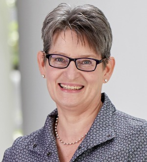 Kathleen O. Currey