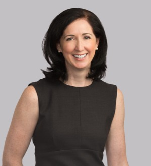 Kathleen O'Hagan Scallan's Profile Image