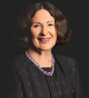 Kathleen Pontone