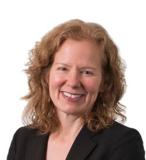 Kathleen R. Cruickshank