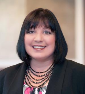 Kathleen Saenz Poppenger