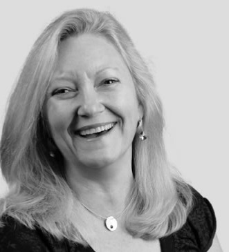Kathleen Victory's Profile Image