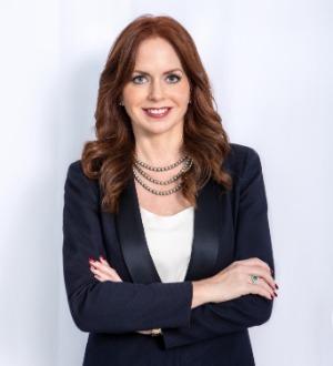 Kathryn DeVane Hamilton