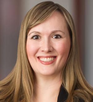 Kathryn Deckert