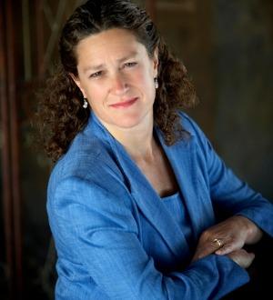 Kathryn E. Miller's Profile Image