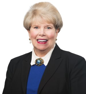 Kathryn H. Hester's Profile Image